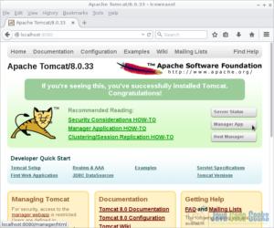 Java - WebSocket Nedir, Nasıl Kullanılır ?