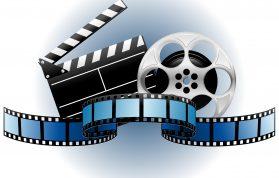Yazılımcıların İzlemesi Gereken Dizi Ve Filmler